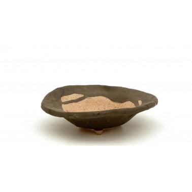 Yokkaichi Bonsai Pot M05-07