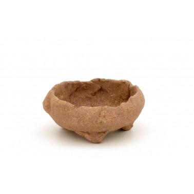 Yokkaichi Bonsai Pot M06-19