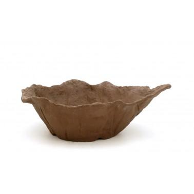 Yokkaichi Bonsai Pot M08-26