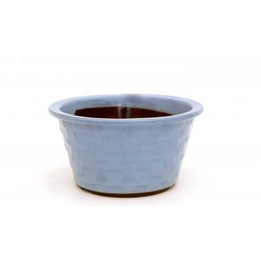 Yokkaichi Bonsai Pot M17-09C
