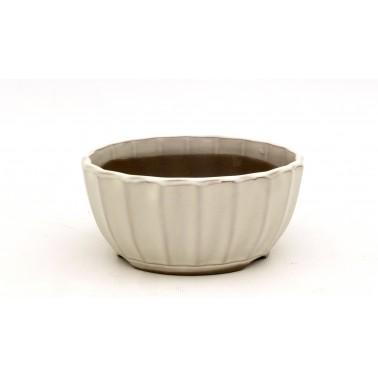 Yokkaichi Bonsai Pot M17-12B