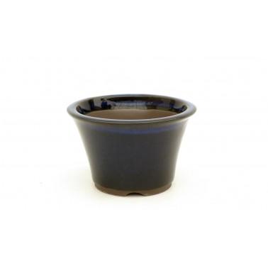 Yokkaichi Bonsai Pot M18-02B