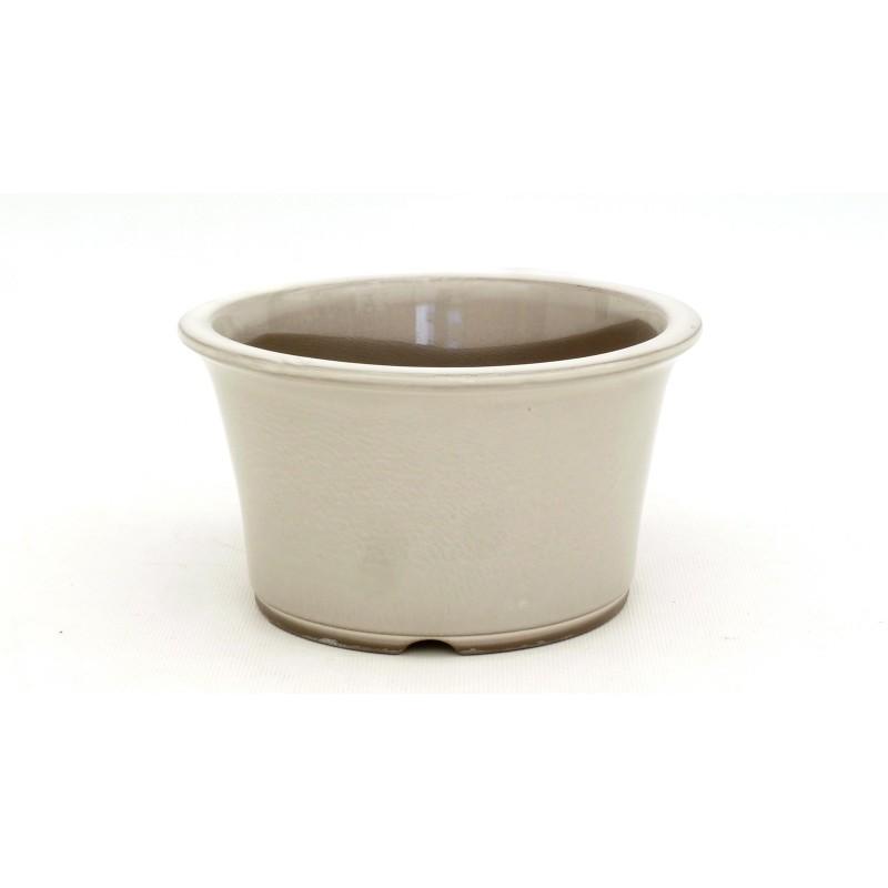Yokkaichi Bonsai Pot M18-03A