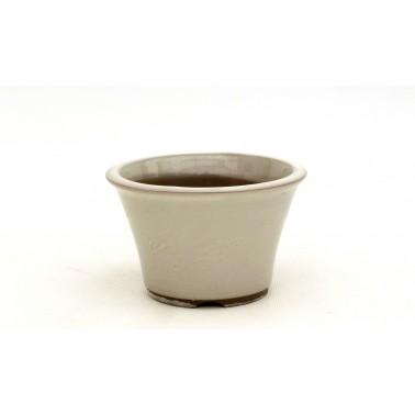 Yokkaichi Bonsai Pot M18-03B