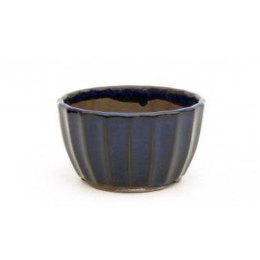 Yokkaichi Bonsai Pot M18-13A