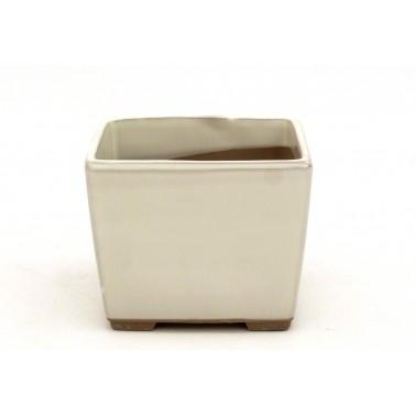 Yokkaichi Bonsai Pot M18-18A