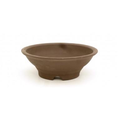 Yokkaichi Bonsai Pot M23-04