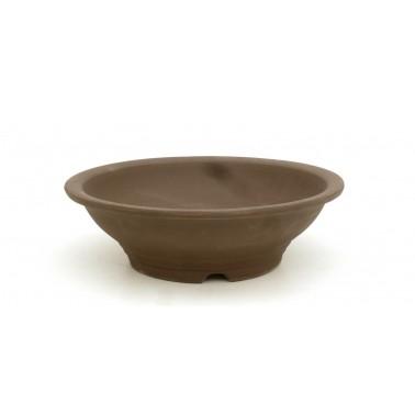 Yokkaichi Bonsai Pot M23-05