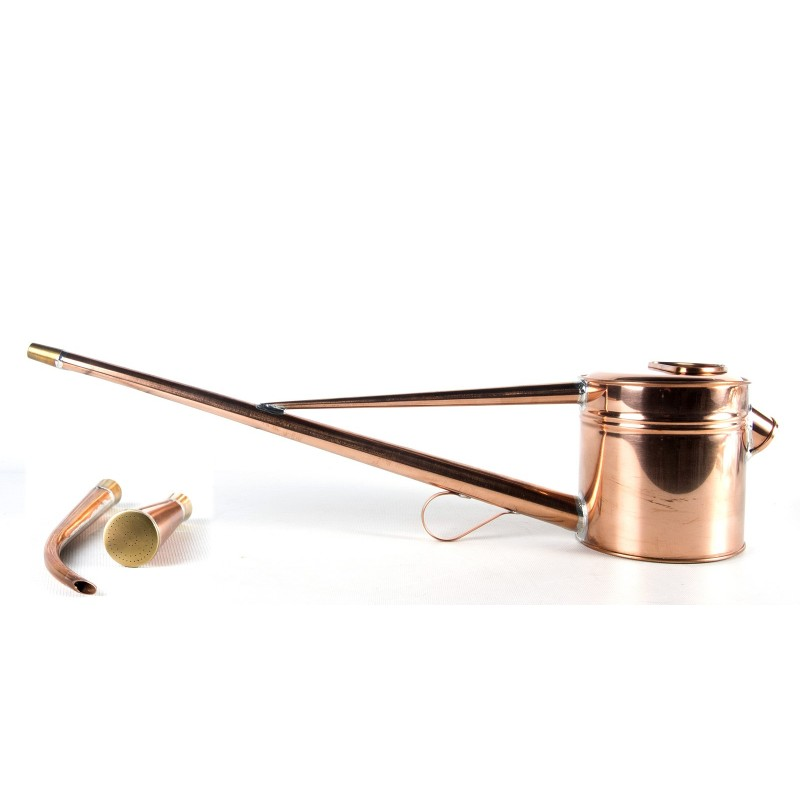 Cooper Watering Can 2l