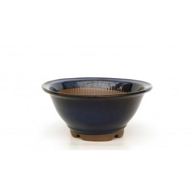 Yokkaichi Bonsai Pot M23-47