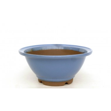 Maceta Bonsái Yokkaichi M23-79
