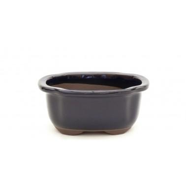 Yokkaichi Bonsai Pot M29-11B