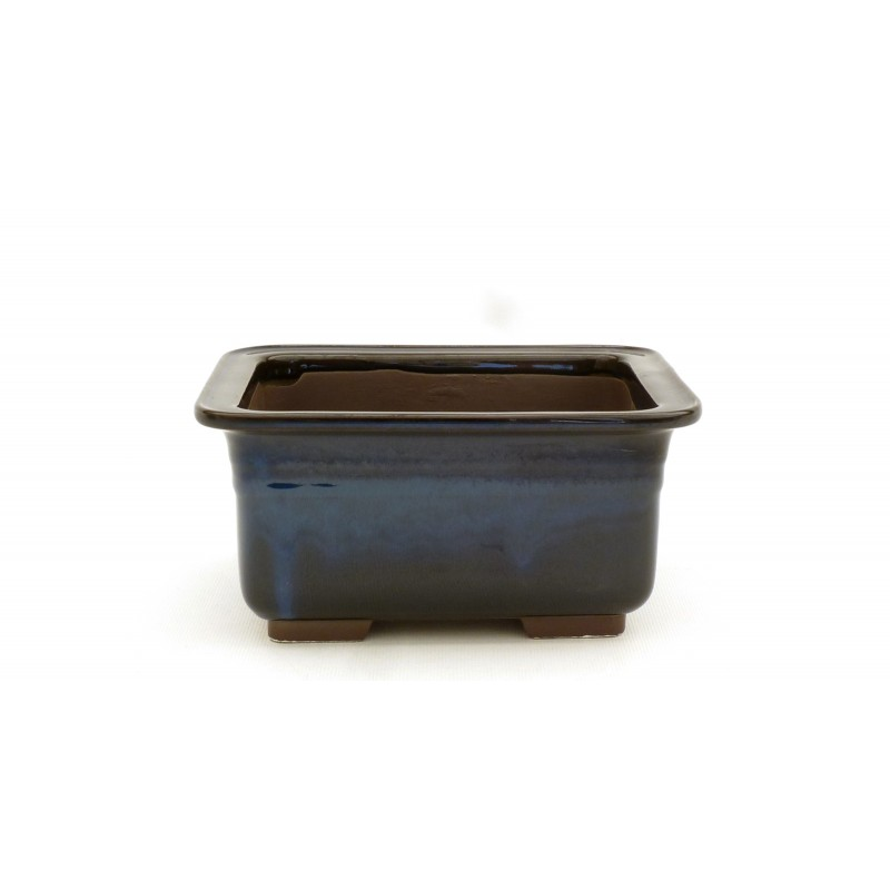 Yokkaichi Bonsai Pot M29-19B