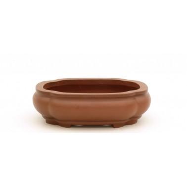 Yixing Bonsai Pot ASE-1146
