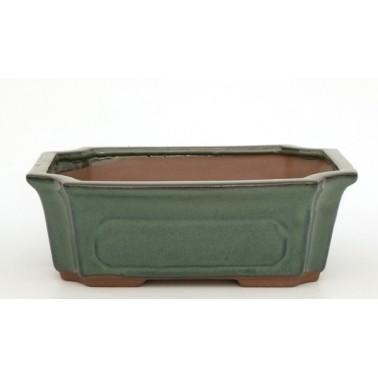Yixing Bonsai Pot G004-DMG