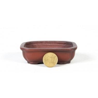 Bigei Bonsai Pot 217
