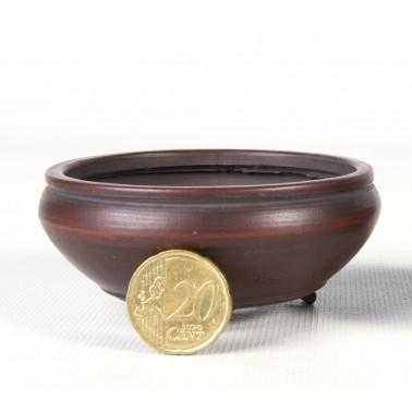 Bigei Bonsai Pot 228