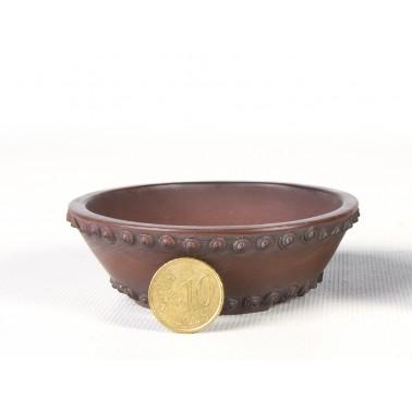 Bigei Bonsai Pot 231