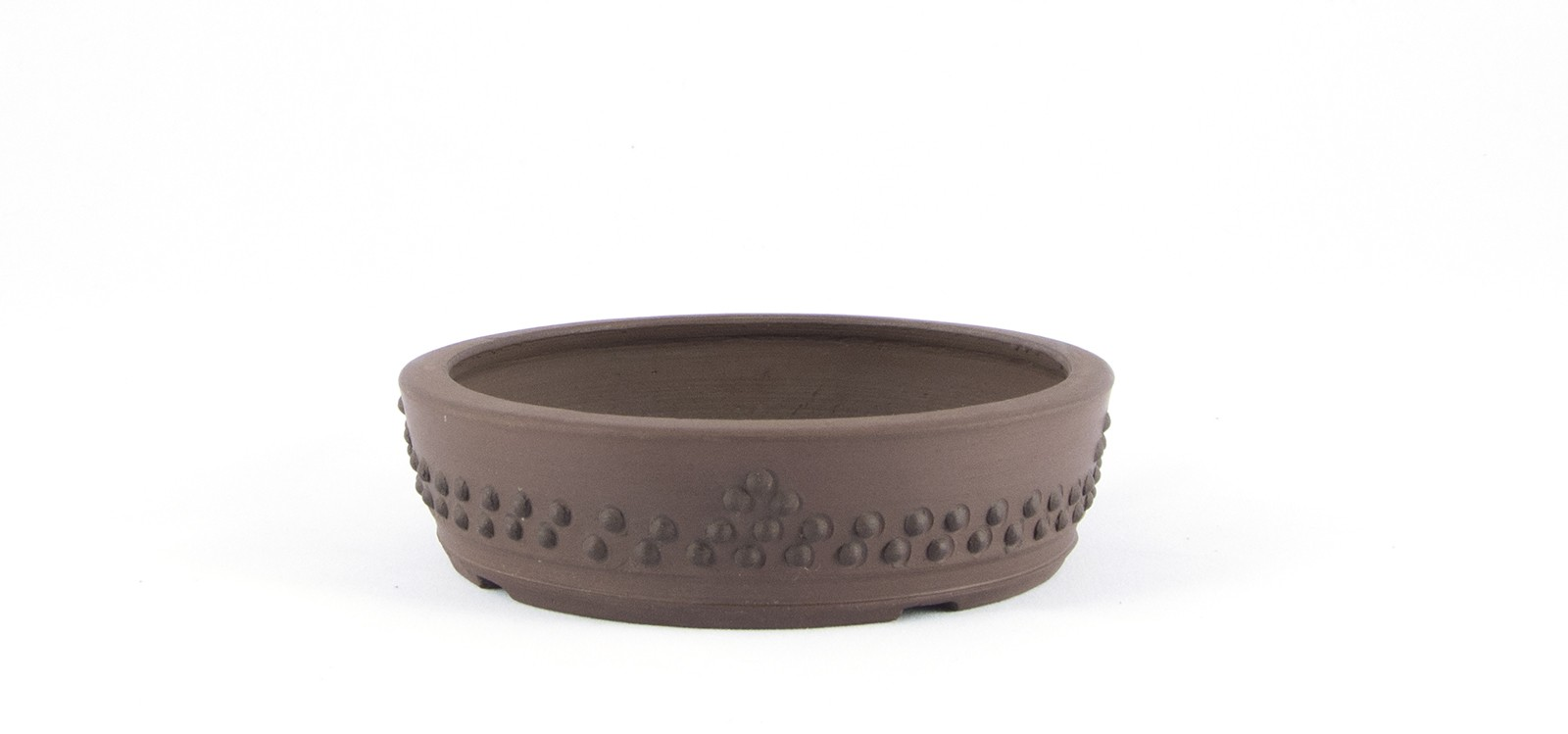 Tokoname Bonsai Pot 65a58 Bonsai Pavia