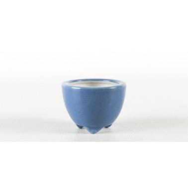 Japan Bonsai Pot JP02-3K