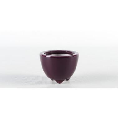 Japan Bonsai Pot JP02-3P