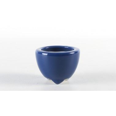 Japan Bonsai Pot JP02-3R