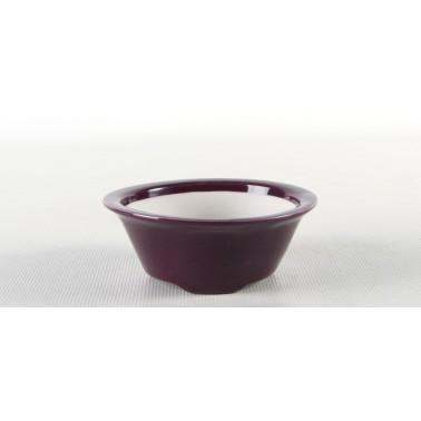 Japan Bonsai Pot JP07-3P
