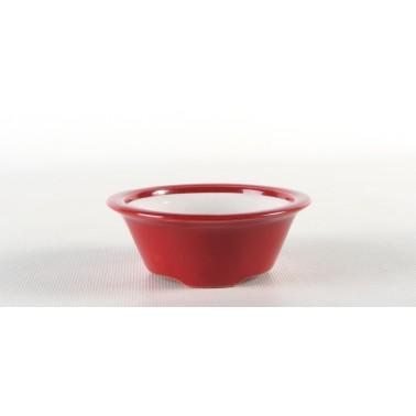 Japan Bonsai Pot JP07-3A