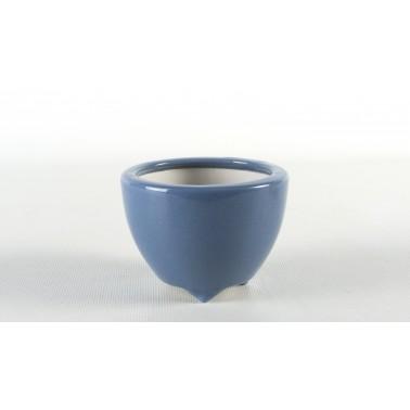 Japan Bonsai Pot JP02-2K