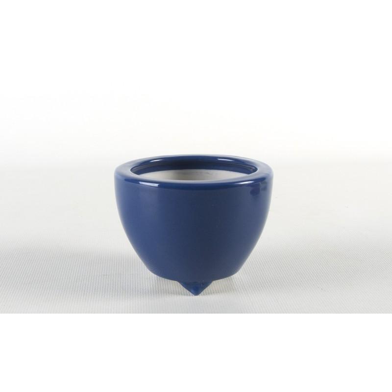 Japan Bonsai Pot JP02-2R