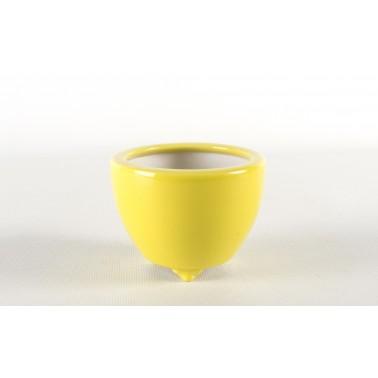 Japan Bonsai Pot JP02-2Y