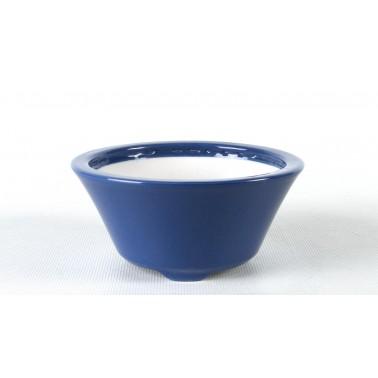 Japan Bonsai Pot JP06-2R