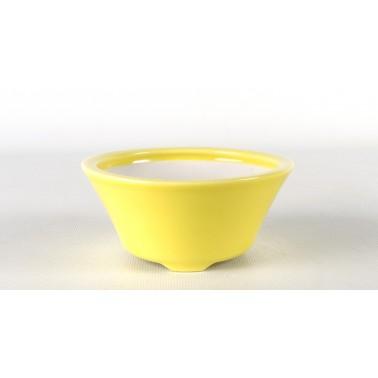 Japan Bonsai Pot JP06-2Y