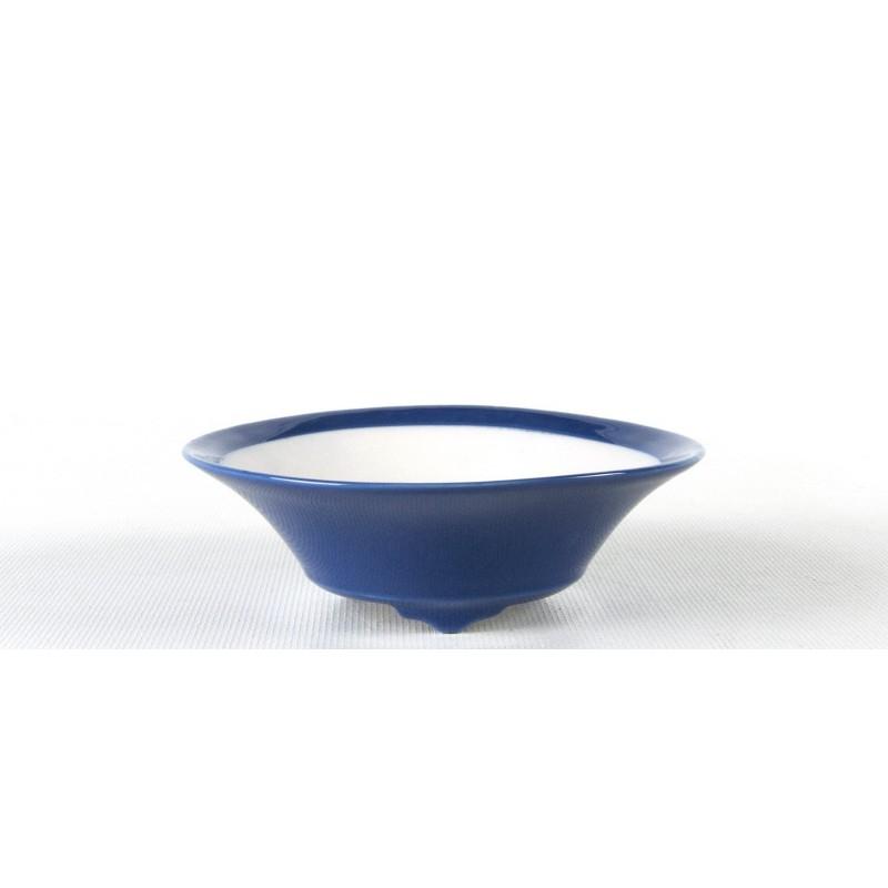 Japan Bonsai Pot JP01-2R