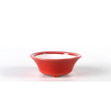 Japan Bonsai Pot JP03-3A