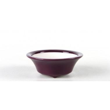 Japan Bonsai Pot JP03-3P