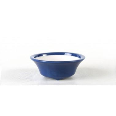 Japan Bonsai Pot JP03-3R