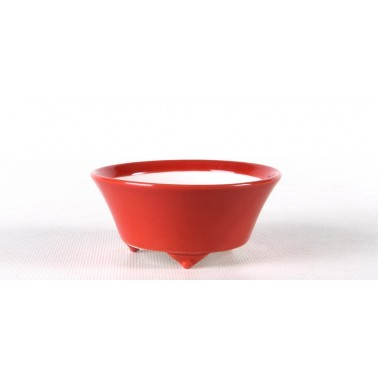 Japan Bonsai Pot JP04-3A