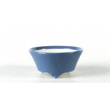 Japan Bonsai Pot JP04-3K