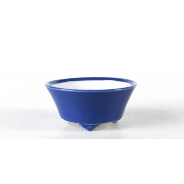Japan Bonsai Pot JP04-3R
