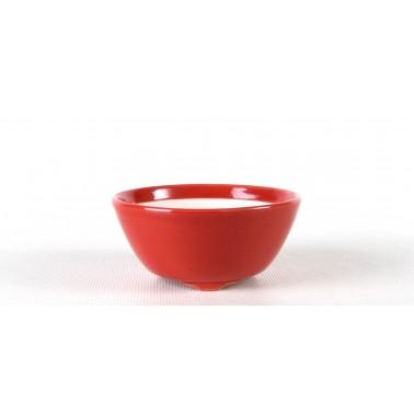 Japan Bonsai Pot JP05-3A