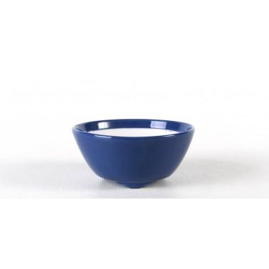 Japan Bonsai Pot JP05-3R