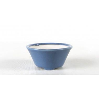 Japan Bonsai Pot JP06-3K