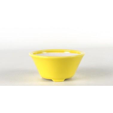 Japan Bonsai Pot JP06-3Y