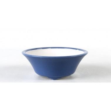 Japan Bonsai Pot JP03-2K
