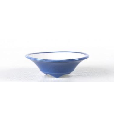 Japan Bonsai Pot JP01-3K
