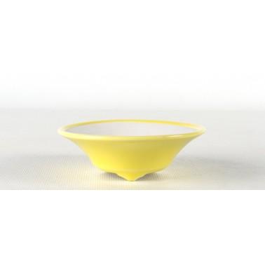 Japan Bonsai Pot JP01-3Y