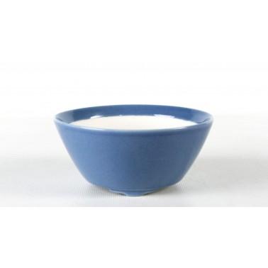 Japan Bonsai Pot JP05-2K