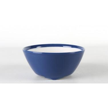 Japan Bonsai Pot JP05-2P