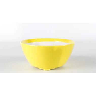 Japan Bonsai Pot JP05-2Y